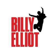 BILLY ELLIOT LOCANDINA
