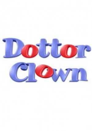 tv-fiction, con la collaborazione di sergio martinelli di studio emme, dottor clown